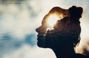 Mindfulness Para Controlar Las Emociones