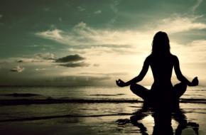 5 Consejos Para Practicar Mindfulness Durante Las Vacaciones