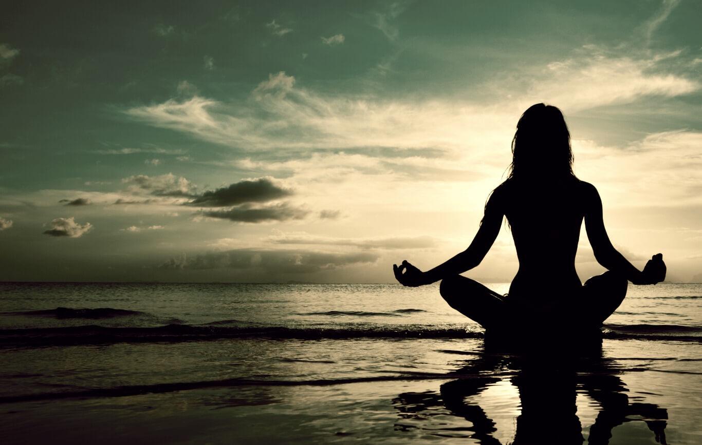 Mindfulness Durante Las Vacaciones
