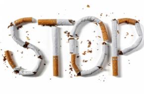 Este Truco Mindfulness Te Ayudará A Dejar De Fumar