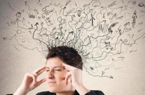 Cómo Afrontar Los Pensamientos Obsesivos: 7 Consejos