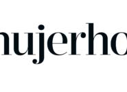 Allende Villorejos en la revista Mujerhoy