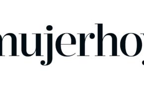 Allende Villorejo En La Revista Mujerhoy