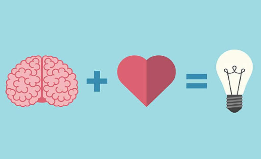 Cómo Incrementar La Inteligencia Emocional De Los Equipos De Trabajo