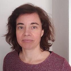 Beatriz Calvo López
