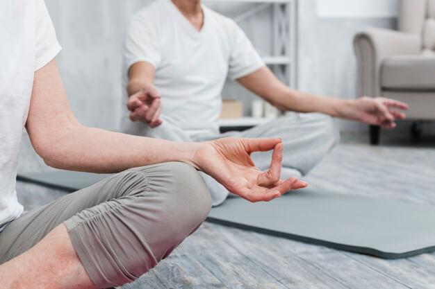 Inteligencia Emocional basada en Mindfulness y Compasión