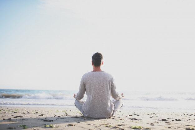 Mindfulness Self Compassion