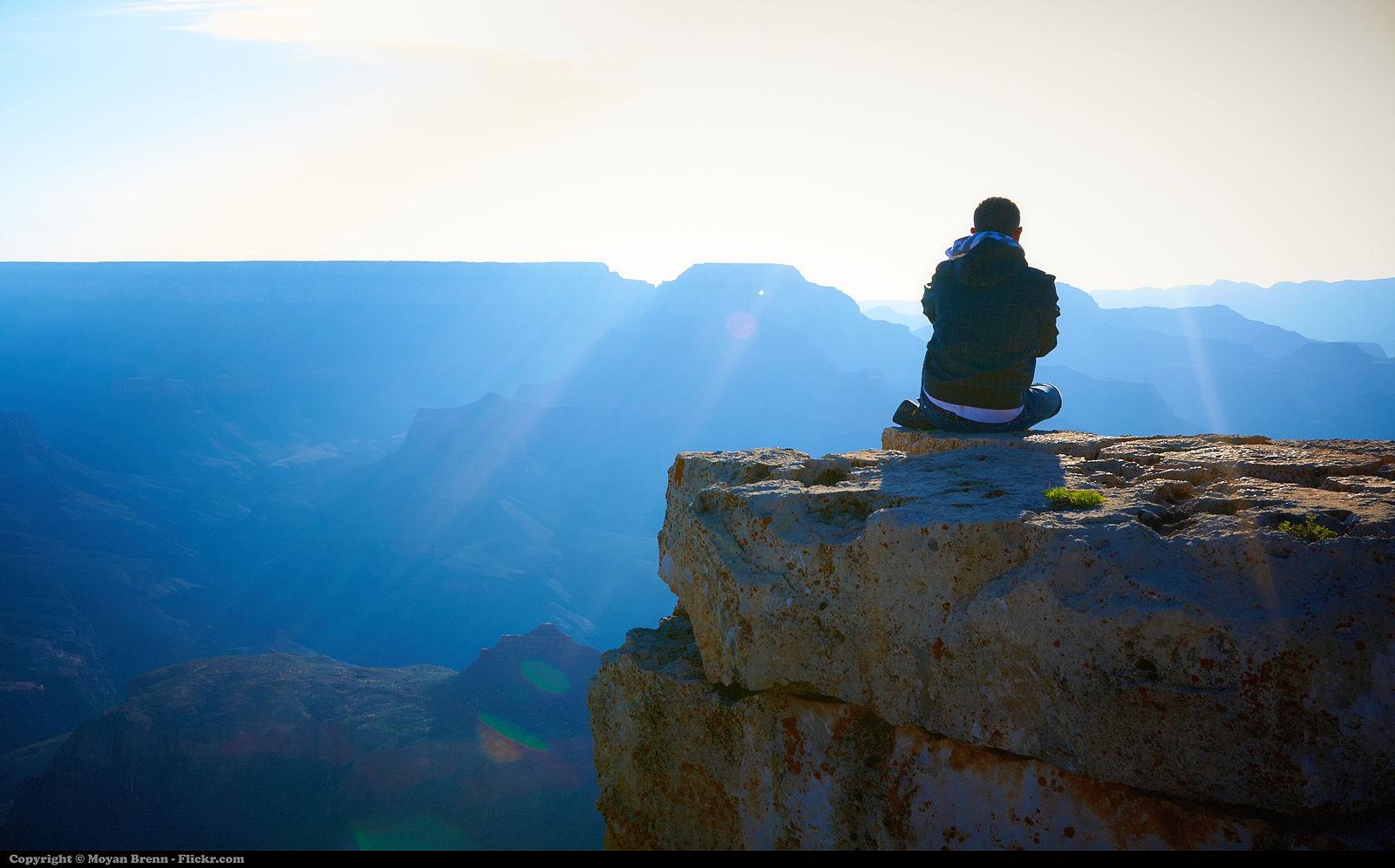 Práctica Diaria De Mindfulness