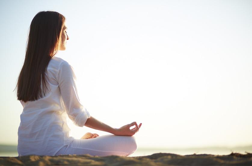 10 Pasos Para La Iniciación Al Mindfulness