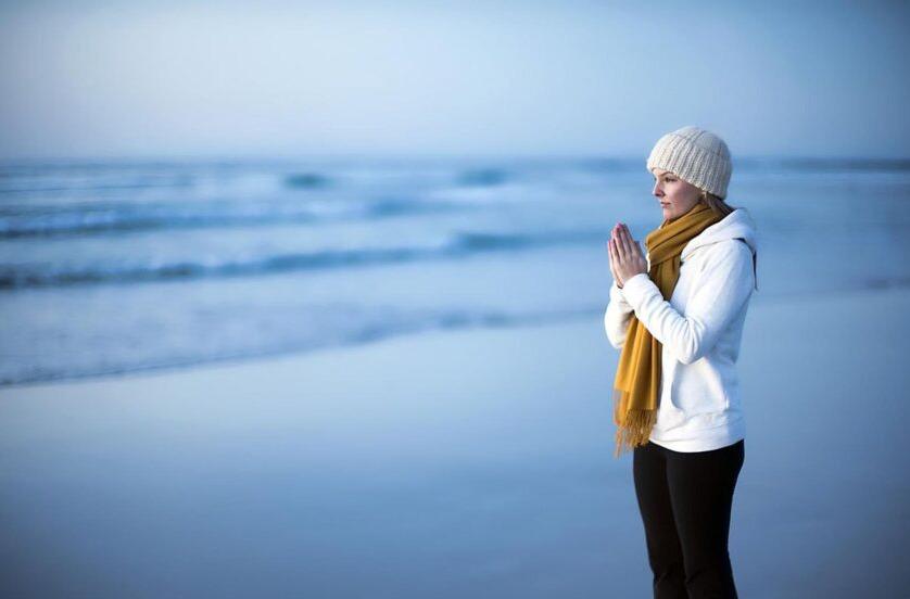 Mejorar Tu Bienestar: 15 Consejos Sencillos