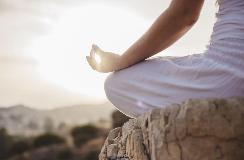 Meditación En Conciencia Plena: 9 Pasos Para Practicarla
